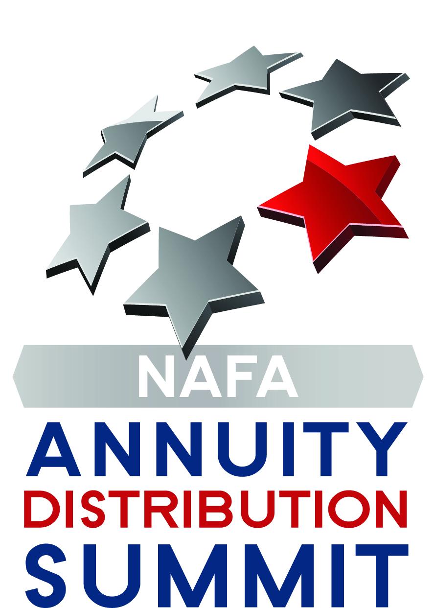 NAFA Annuity Distribution Summit