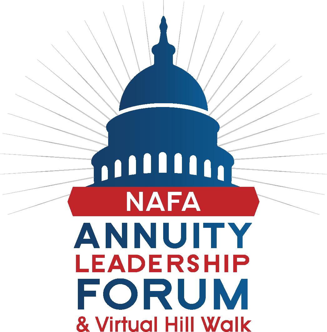 NAFA Annuity Leadership Forum & Virtual Hill Walk