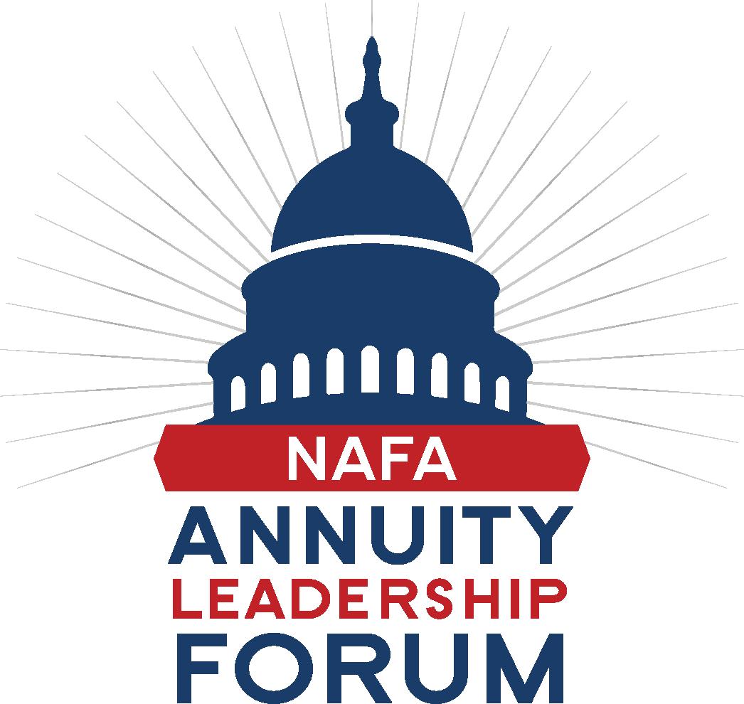 NAFA Annuity Leadership Forum