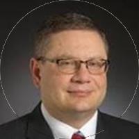Gary E. Phifer III