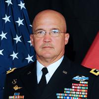 Karl R. Horst