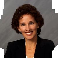 Pam Heinrich