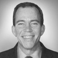 Craig Rudesill