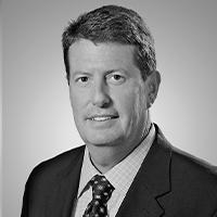 Paul Kruth